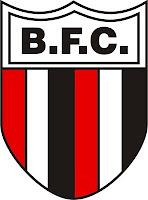http://brasileiroseried.blogspot.com.br/2009/05/botafogo-futebol-clube.html