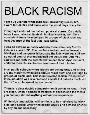 Racism in Sport Essay - An Analysis - UK Essays - UKEssays