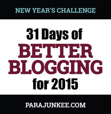 jobb_blog_kihivas