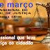 Presidente Dilma sanciona Lei que institui o Dia Nacional do Oficial de Justiça