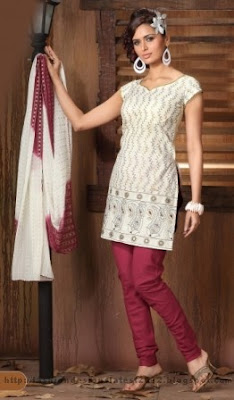 Party-Wear-Salwar-Kameez