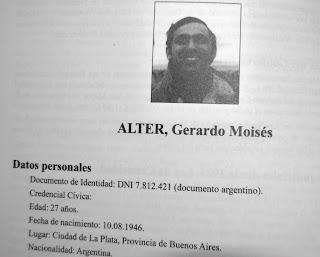 Gerardo%2BAlter%2B003.jpg