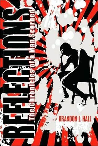 http://www.amazon.com/Reflections-Chronicles-Brandon-J-Hall/dp/1424169119/ref=la_B00HO3JKN4_1_2?s=books&ie=UTF8&qid=1408394031&sr=1-2