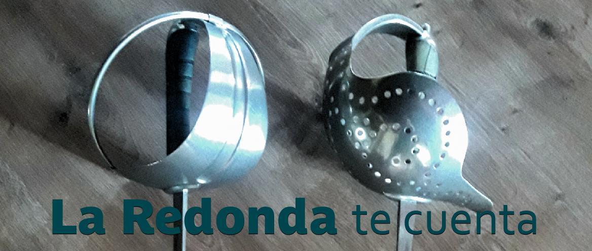 LA REDONDA TE CUENTA