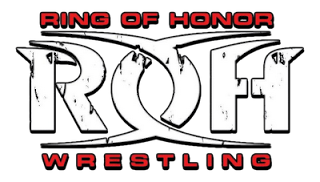 ewr ring of honor be the booker thesmackdownhotel