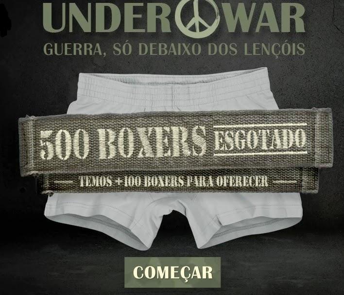 http://www.lutapeloamor.com/
