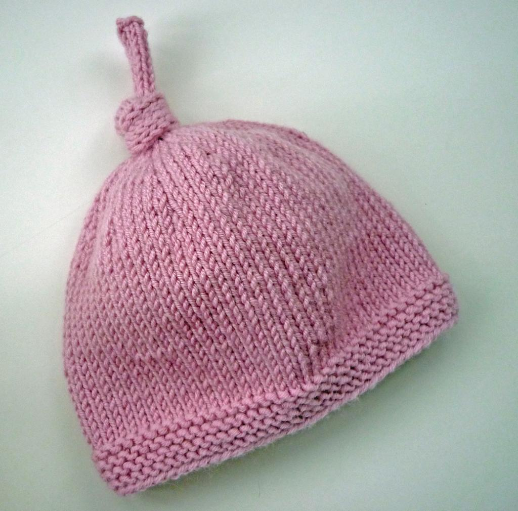 Baby Gift Knitting Projects : This and that maggie s need a baby gift