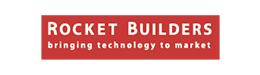 Rocket Builders