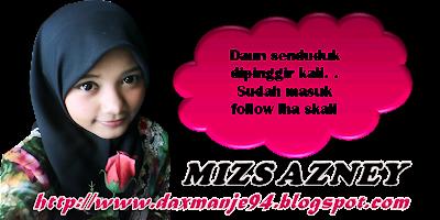 Mizs Azney