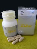 """""""natural-amne-asam-amino-esensial-kolesterol-jantung-terapi-kesehatan-herbal-inti-herbalindo-natural-nusantara-nasa"""""""