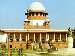 Judicial Inquiry Commission in India