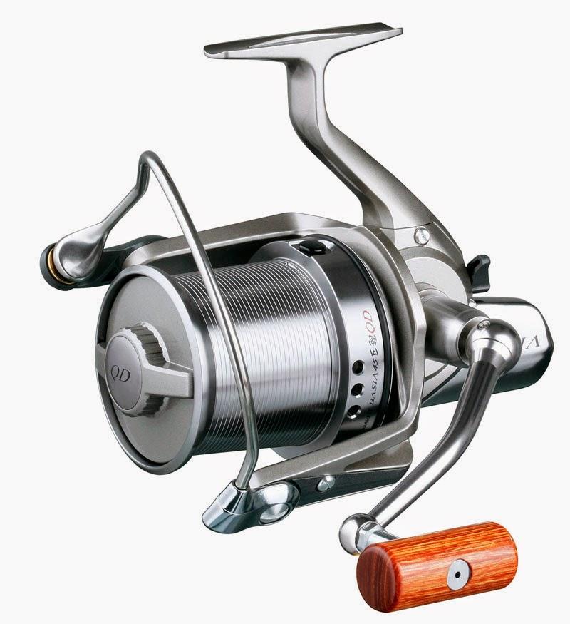 Bán máy câu cá chép giá rẻ nhất