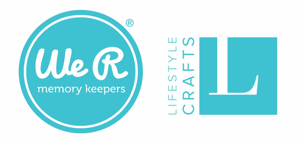 20% OFF LIFESTYLE CRAFTS