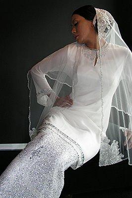 Pakaian Pengantin Untuk Dijual - PAKEJ PERKAHWINAN 2012 | PAKEJ ...