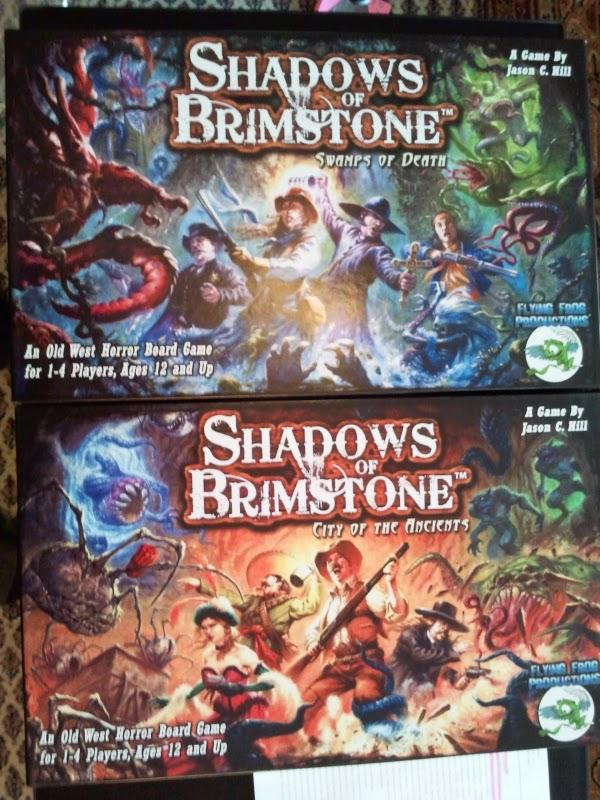 http://4.bp.blogspot.com/-Kzqd6Oxw_p4/VE5d42gqJSI/AAAAAAAAAxs/0MO1EbSzIyE/s1600/shadows_of_brimstone.jpg