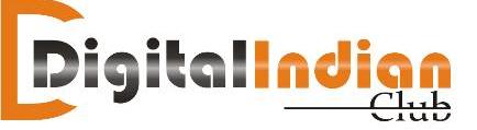 Digital Indian Club