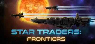 Star Traders Frontiers PROPER-SiMPLEX