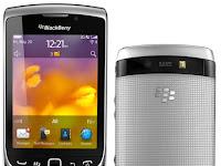 Skema Blackberry Torch 9810