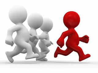 Artigo sobre a importância da imparcialidade na liderança de equipes