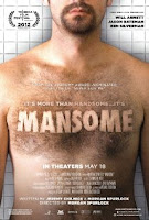 Watch Mansome Movie