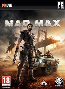 Download Mad Max Repack Version Free for PC