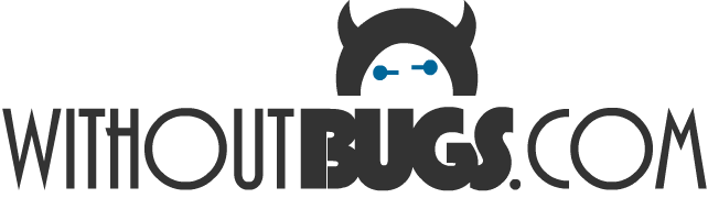 WithoutBugs