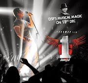 1 Nenokkadine All Songs Lyrics