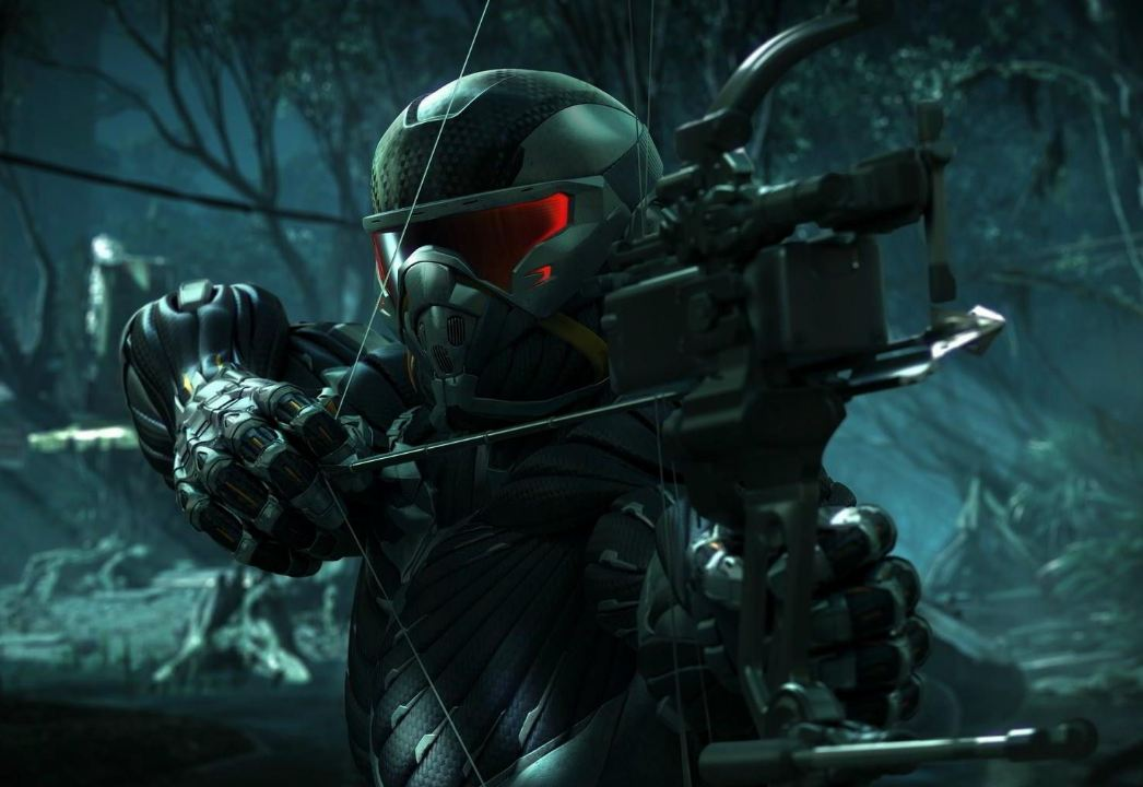 full downloads for free crysis 3 windows 7 theme free download