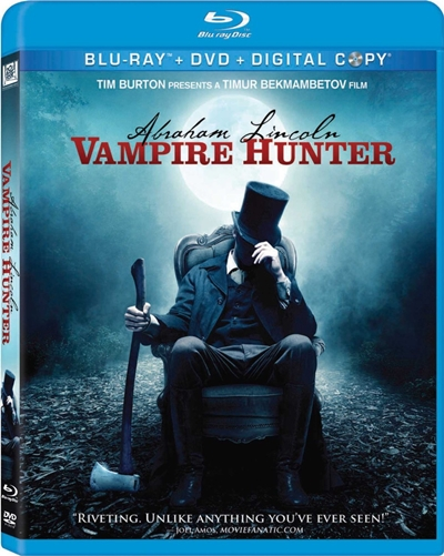 http://4.bp.blogspot.com/-Kzyso_ABdlM/UHnO-80oN-I/AAAAAAAAjDM/Myknu9sG43c/s1600/Abraham+Lincoln+Cazador+de+Vampiros+720p+HD+Cover.jpg