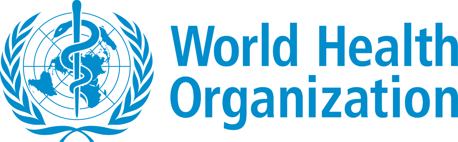 World Health Organization Recruitment 2018