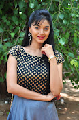 Sanam Shetty photos at Premikudu event-thumbnail-14