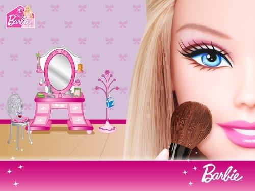 descargar juegos de barbie gratis para pc