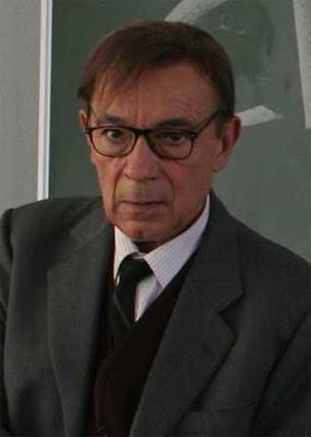 Jose Luis Gomez actores de peliculas