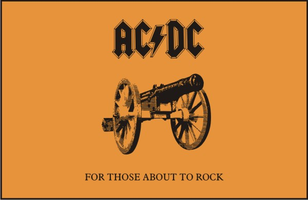 ac-dc-for_those_about_to_rock_front_vector
