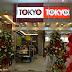 Tokyo Tokyo: Now Serving Davaoeños