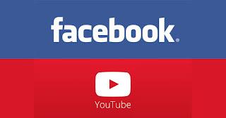 فيسبوك تطلق رسميا المنافسة مع يوتيوب عبر ميزات جديدة
