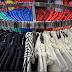 2 Tips Memulai Bisnis Konveksi Pakaian