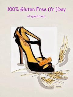http://saporiesaporifantasie.blogspot.it/2013/11/pasta-zucca-olive-e-pinoli-per-il-100.html