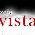Benfazeja Revista - Março