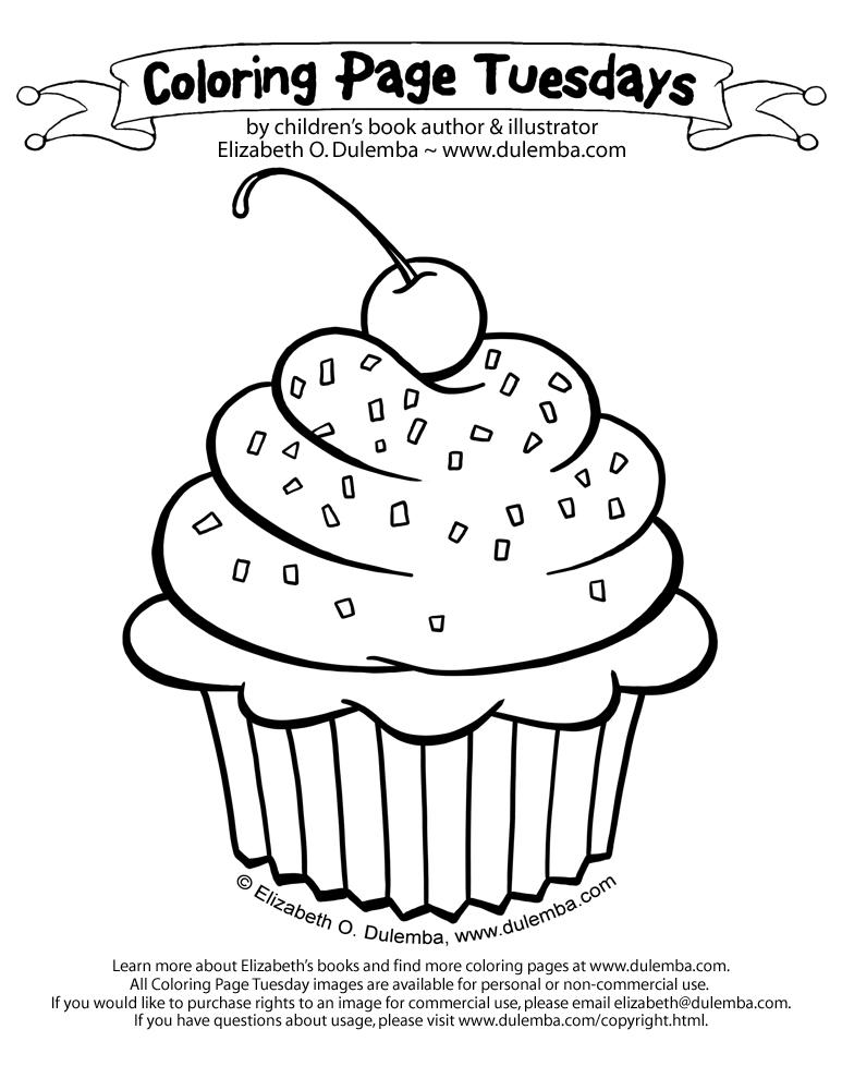 Pin Cupcakes Animados Cake On Pinterest