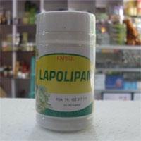 obat herbal penyakit polip