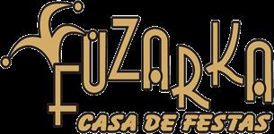 FUZARKA CASA DE FESTAS