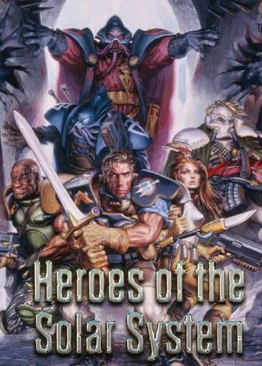 dice and brush warzone heroes of the solar system free pdf released