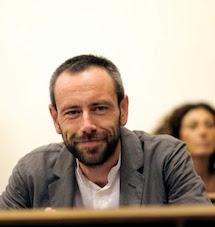 Giorgio Abonante. Alessandria
