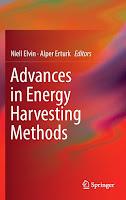 http://www.kingcheapebooks.com/2015/05/advances-in-energy-harvesting-methods.html