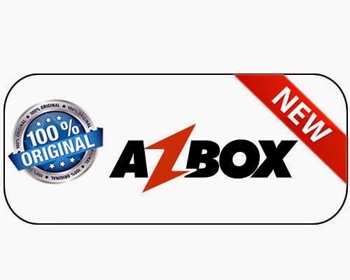 AZBOX