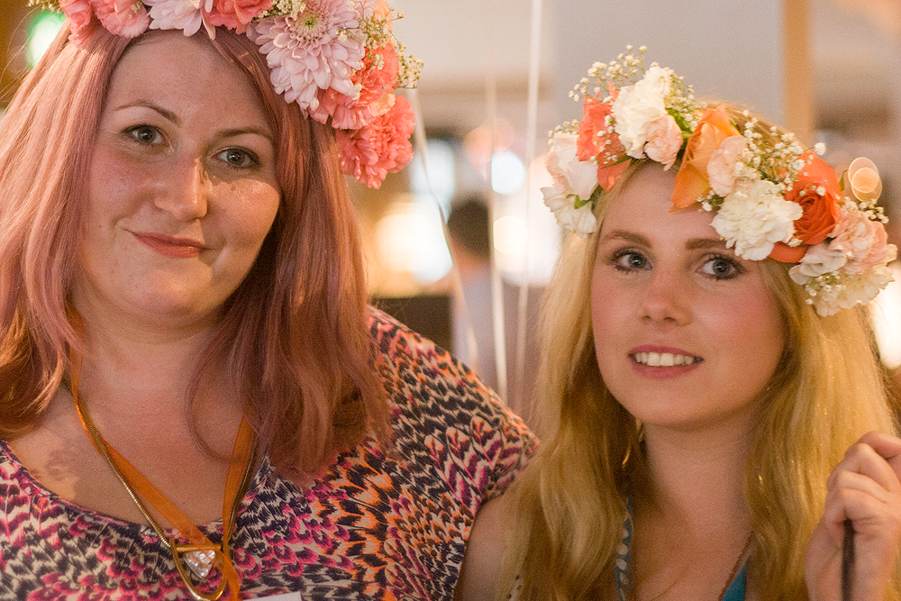 Blog Yorkshire event July 2014