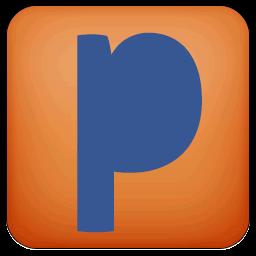 Psiphon Versi Terbaru