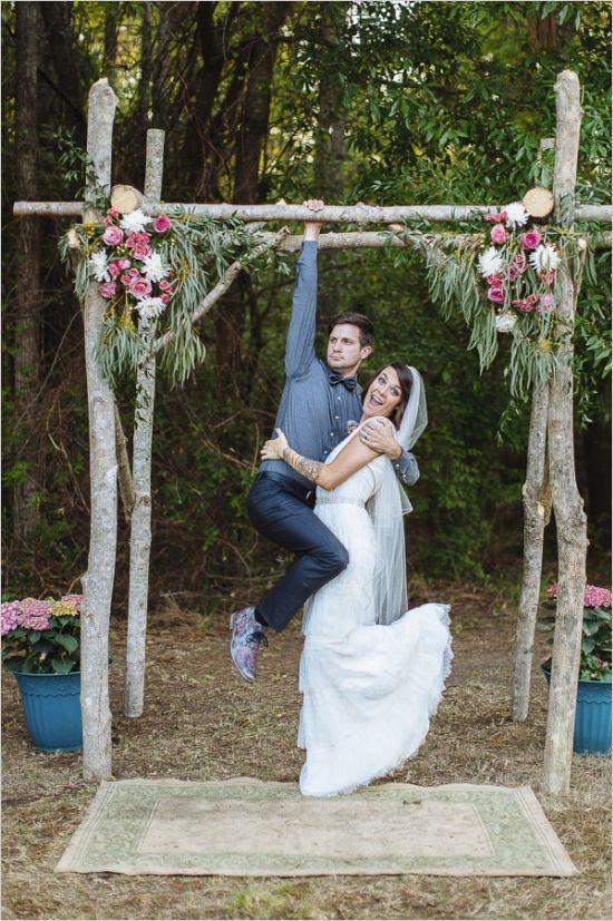 Decoracion jardin boda decorar jardines para tu boda with - Decoracion jardin boda ...