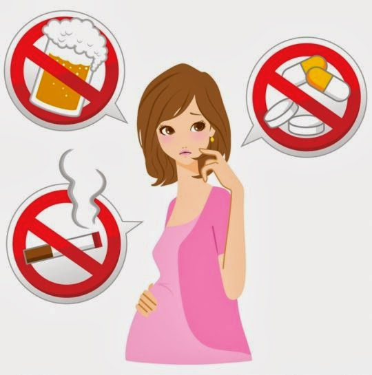 http://babyonline.pl/zakazane-w-ciazy,czego-nie-wolno-w-ciazy-artykul,1760,r1p1.html